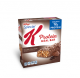 Special K Protein Bar Double Chocolate 1.59 oz (Box of 8 Bars) Buy It at www.UsaCandyWholesale.Com