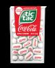Tic Tac Mints Coca cola Flavor (Box of 12)