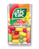 Tic Tac Mints Fruit Adventure 1 oz (Box of 12 Packs) Buy It at www.UsaCandyWholesale.Com