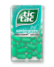 Tic Tac Mints Wintergreen 1 oz (Box of 12 Packs) Buy It at www.UsaCandyWholesale.Com