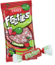 Tootsie Frooties Cherry Limeade Bite Size (Box of 360 Pieces) Buy It at www.UsaCandyWholesale.Com