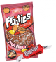 Tootsie Frooties Fruit Punch Bite Size (Box of 360 Pieces) Buy It at www.UsaCandyWholesale.Com