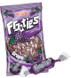 Tootsie Frooties Grape Bite Size (Box of 360 Pieces) Buy It at www.UsaCandyWholesale.Com