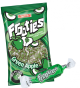 Tootsie Frooties Apple Bite Size (Box of 360 Pieces) Buy It at www.UsaCandyWholesale.Com