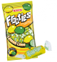 Tootsie Frooties Lemon Lime Bite Size (Box of 360 Pieces) Buy It at www.UsaCandyWholesale.Com