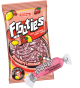 Tootsie Frooties Strawberry Lemonade Bite Size (Box of 360 Pieces) Buy It at www.UsaCandyWholesale.Com