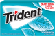 Trident Gum Wintergreen Flavor (Box of 12 Packs) Buy It at www.UsaCandyWholesale.Com