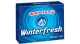 Winterfresh Bubble Gum Slim Pack  (Box of 10 Packs) Buy It at www.UsaCandyWholesale.Com